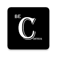 Be Conteur : Storyteller, Stories, Articles Image