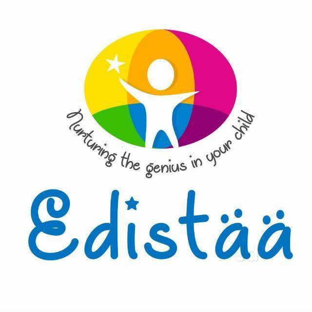 Edistaa - Wadala West - Mumbai Image
