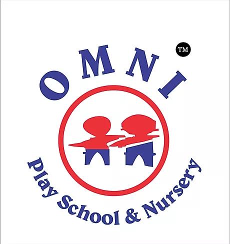 Omni Play School & Nursery - Bhandup West - Mumbai Image