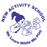 New Activity School - Grant Road - Mumbai Image