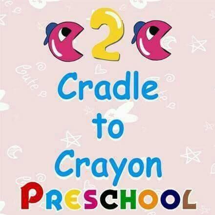 Cradle to Crayon Preschool - Borivali West - Mumbai Image