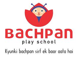 Bachpan A Play School - Kandivali West - Mumbai Image