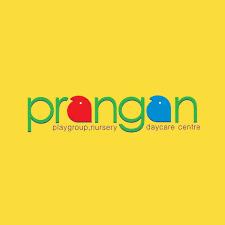 Prangan Nursery & Day Care Centre - Bandra East - Mumbai Image