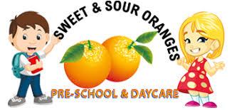 Sweet & Sour Oranges Preschool & Day Care - Goregaon West - Mumbai Image