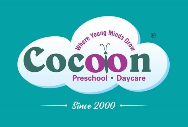 Cocoon Preschool - Vashi - Navi Mumbai Image