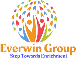Everwin International Preschool - Nerul - Navi Mumbai Image