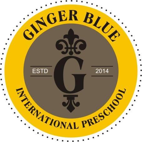 Ginger Blue International Pre School - Kharghar - Navi Mumbai Image