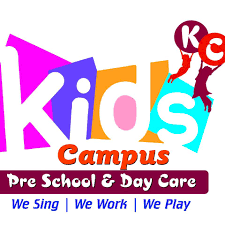 Kids Campus Preschool And Activity Centre - Cbd Belapur - Navi Mumbai Image