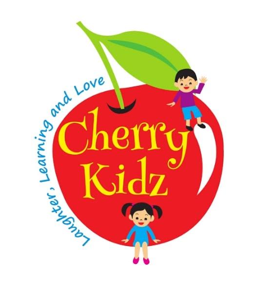 Cherry Kidz - Kopar Khairane - Navi Mumbai Image