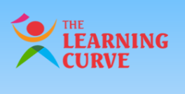 The Learning Curve - Mira Road - Thane Image