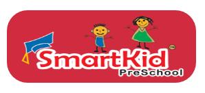 Smart Kids Pre School - Thane West - Thane Image