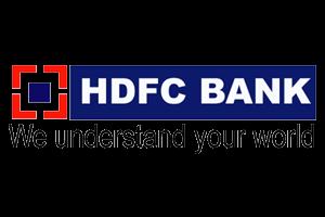 HDFC Home Loan Image