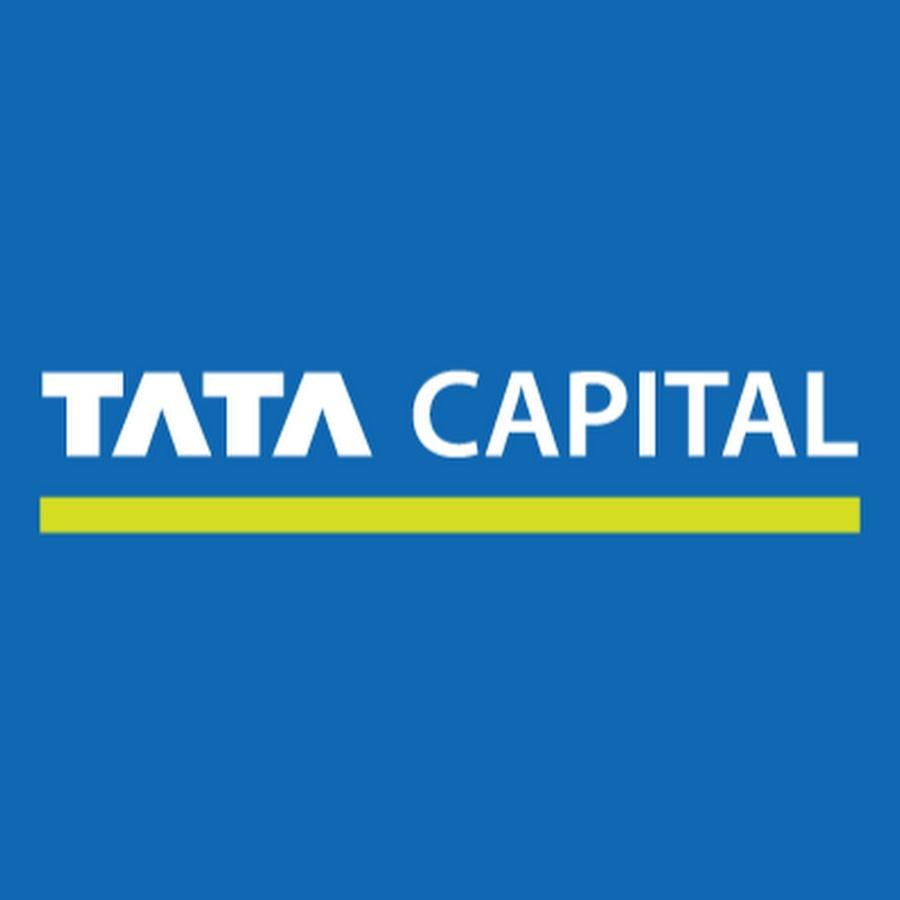 Tata Capital Personal Loan Image