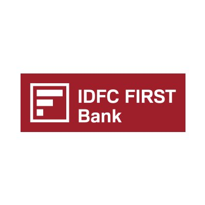 IDFC Bank Personal Loan Image
