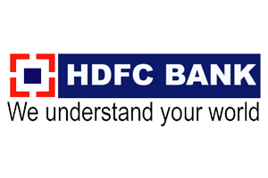Hdfc Personal Loan Reviews Hdfc Personal Loan India Online Service