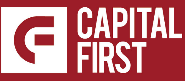 Capital First Property Loan Image