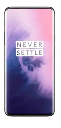 OnePlus 7 Pro 12GB Image