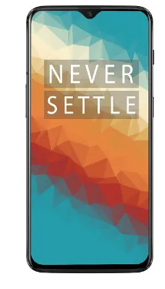 OnePlus 7 6GB Image