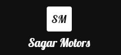Sagar Motors - Sector 5 - Noida Image