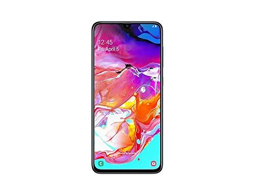 Samsung Galaxy A70 Image