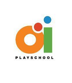 Oi Playschool - Tarnaka - Hyderabad Image