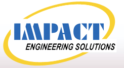 Impact Engineering Solutions Image