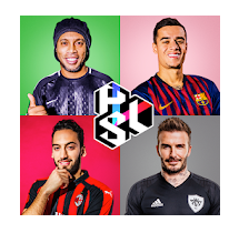 Pes 2019 Pro Evolution Soccer Image