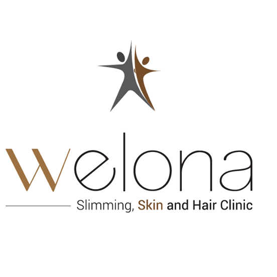 WELONA SLIMMING, SKIN & HAIR CLINIC - CHENNAI Reviews