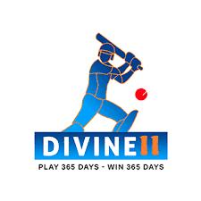 Divine11 Image