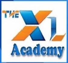The XL Academy - Delhi Image