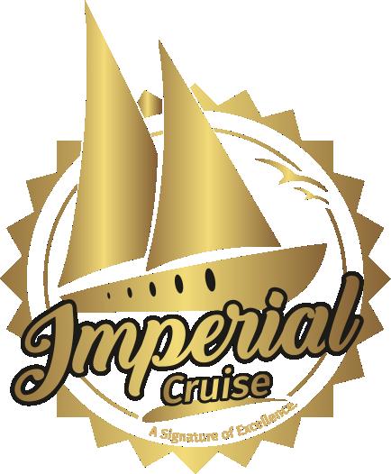 Imperial Cruise - Pune Image
