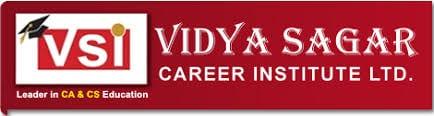 Vidya Sagar Career Institute - Jaipur Image