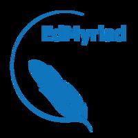 EdMyriad Image