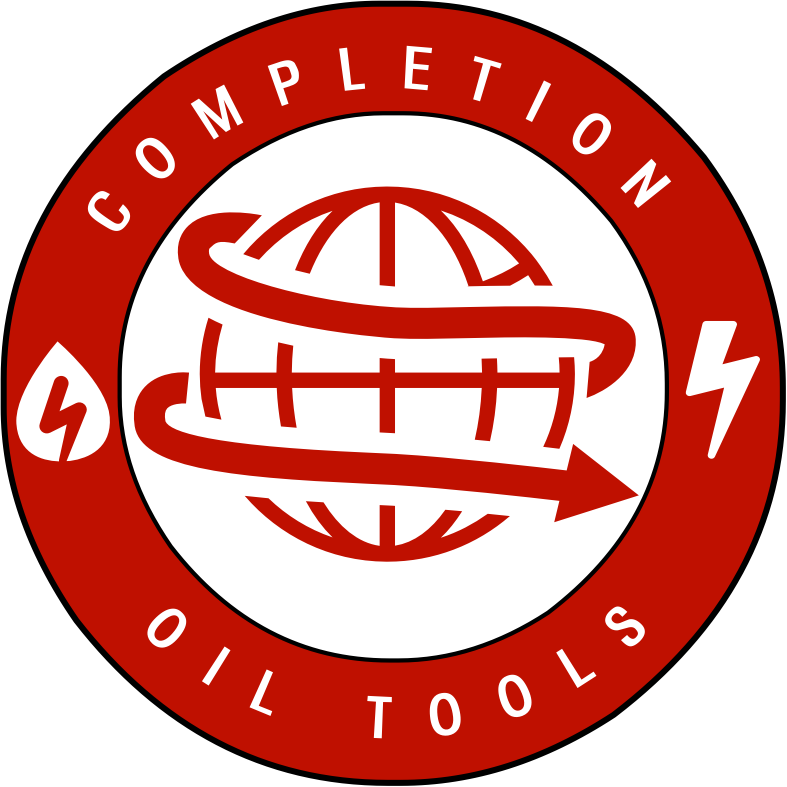 Completion Oil Tools Image