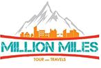Million Miles Tour and Travels - Shimla Image