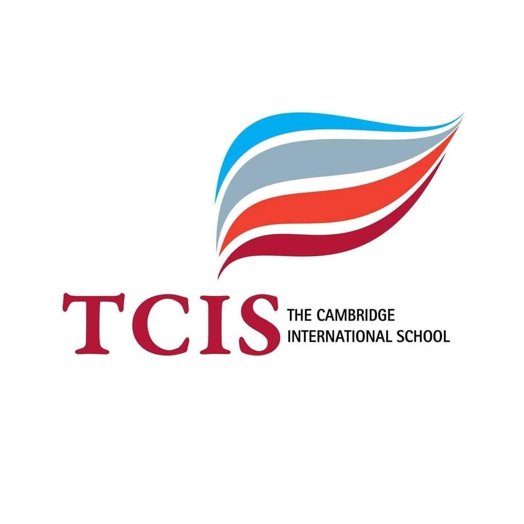 The Cambridge International School - Whitefield - Bangalore Image