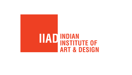 Indian Institute of Art and Design - New Delhi Image