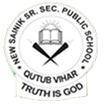 New Sainik Senior Secondary Public School - Delhi Image