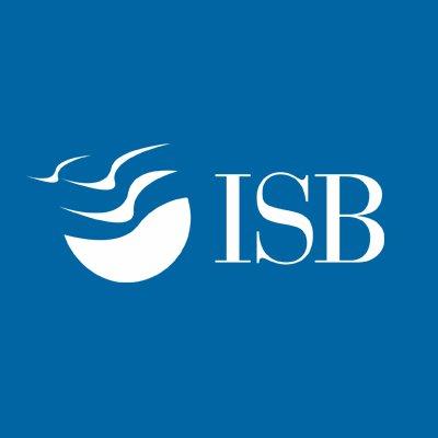 Indian School of Business (ISB) - Hyderabad Image