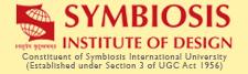 Symbiosis Institute of Design (SID) - Pune Image