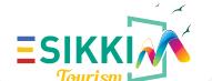 ESikkim Tourism - Delhi Image