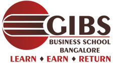 GIBS Business School - Bangalore Image