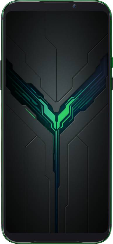 Xiaomi Black Shark 2 128GB Image