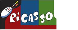 Picasso Animation College - Bangalore Image