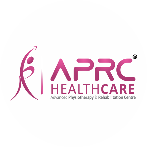 Advanced Physiotherapy & Rehabilitation Center - Noida Image