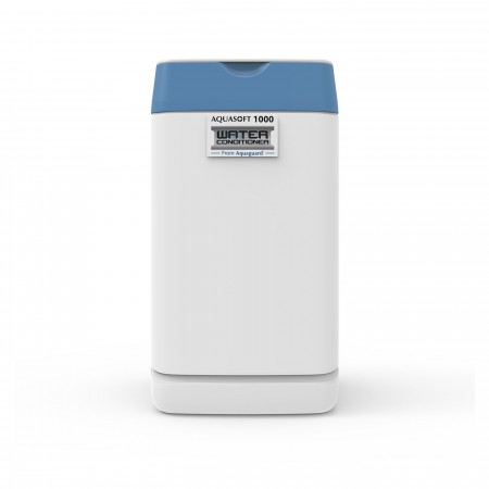 Eureka Forbes Aquasoft 1000 Water Conditioner Image