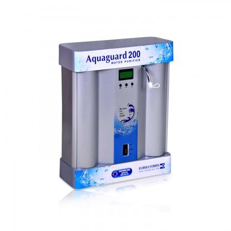Eureka Forbes Aquaguard 200 Image