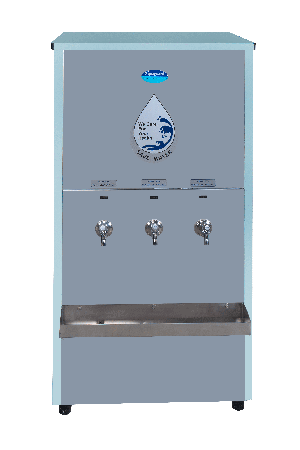 Eureka Forbes Ag Pure Chill 120 PSS UV Image