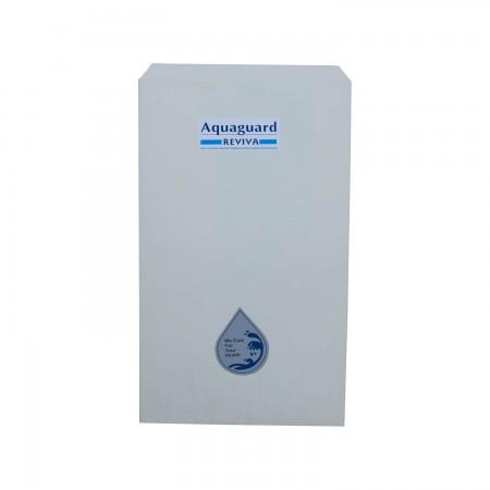 Eureka Forbes Aquaguard Reviva 50 Lph Basic Image