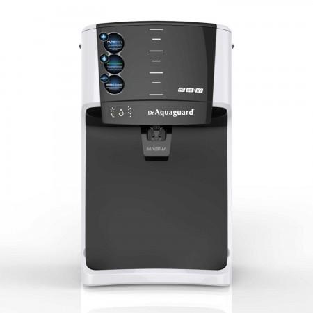 Eureka Forbes Dr. Aquaguard Magna NXT HD RO+UV Image